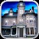 The Secret of Crimson Manor