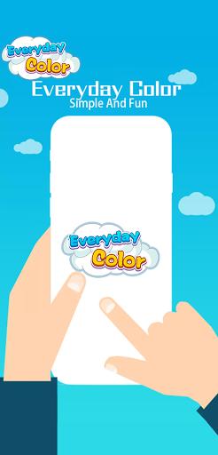 Color 1.1.2 screenshots 1