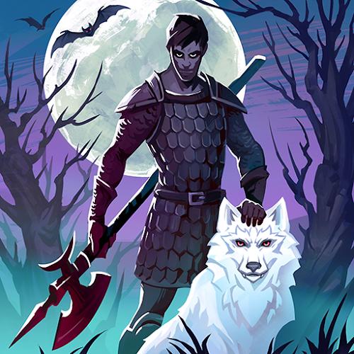 Grim Soul: Dark Fantasy Survival (Mega Mod) 2.9.9 mod