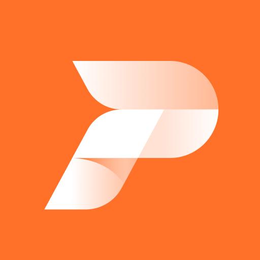 Pionex - Grid Trading Bot