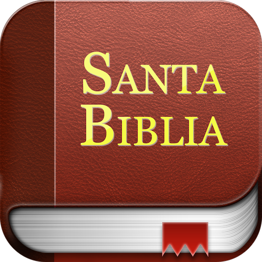 Santa Biblia Gratis Apps En Google Play