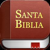 icono Santa Biblia Gratis