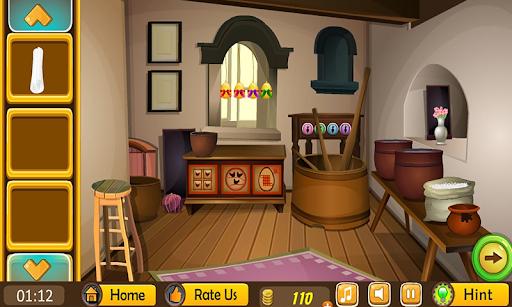 101 Free New Room Escape Game - Mystery Adventure  screenshots 3