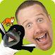 Steve and Maggie Animal App - Androidアプリ