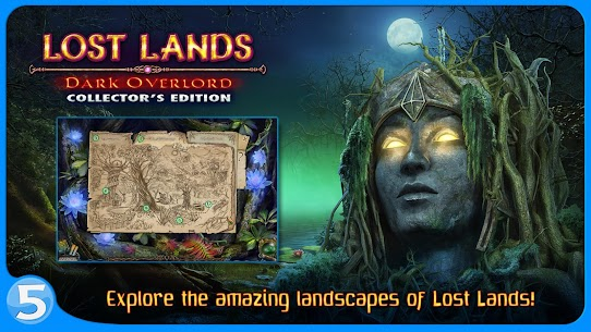 Lost Lands 1 MOD (Unlimited Gold Coins) 4