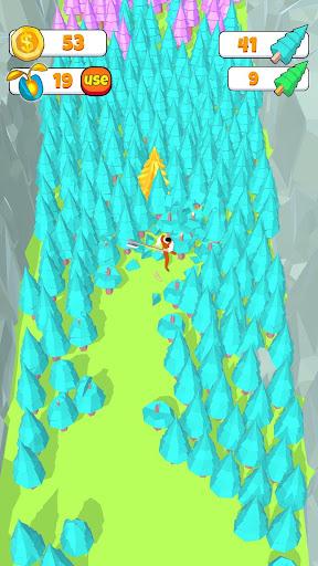 Idle Lumberjack 3D 1.5.16 Screenshots 4