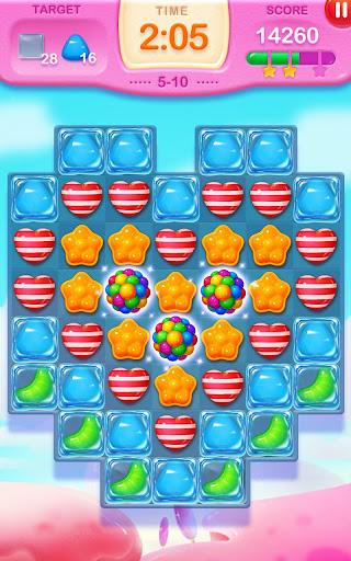 Sweet Fever 6.0.3996 Screenshots 19