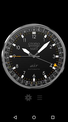 Cronosurf Breeze & Airのおすすめ画像2