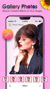 Gallery PRO – Ad Free Gallery 3