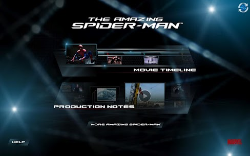Amazing Spider Man 2 Apk – Amazing Spider Man 2 Apk Obb , GÜNCEL HİLELİ 2021 1