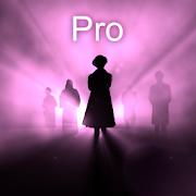 Ghostcom™ Pro - Spooky Message Simulator  Icon