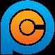 「PCRADIO」インターネットラジオプレーヤー