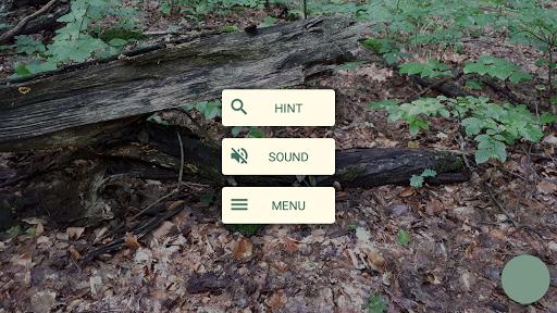 Mushroom picker - mushroom search simulator 2.56 screenshots 4
