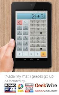 Fraction Calculator Plus APK Download [PAID] 5