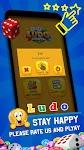 screenshot of ludo