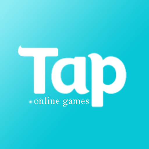 Tap tap - apk download and play online games