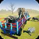 Zoo Animal Transport: Zookeeper life simulator para PC Windows