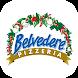 Pizzeria Belvedere Parabiago