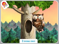 Pepi Tree Liteのおすすめ画像5