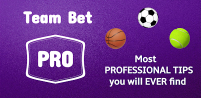 Professional betting tips apk mania the movie holla on bet