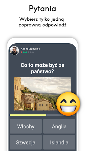Quiz House 1.3.6 Screenshots 7