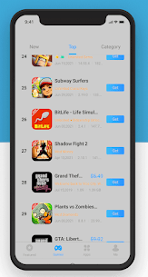 Panda Helper Pro Apk Download, Panda Helper Pro Mod Apk, NEW 2021* 4