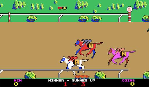 Horse Racing apktram screenshots 14