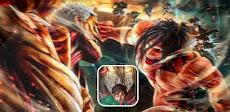 Guide AOT :Attack on Titan Full Game Walkthroughのおすすめ画像2