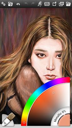 ArtRage: Draw, Paint, Createのおすすめ画像1