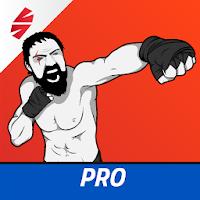 MMA Спартанские тренировки