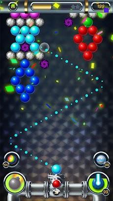 Bubble Blast Pop Match Maniaのおすすめ画像5