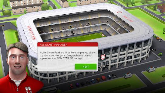 Baixar New Star Manager Última Versão – {Atualizado Em 2021} 3