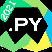 Learn Python: All Python Tutorials Offline in 2021