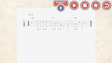 48 Jazz Guitar Licksのおすすめ画像3
