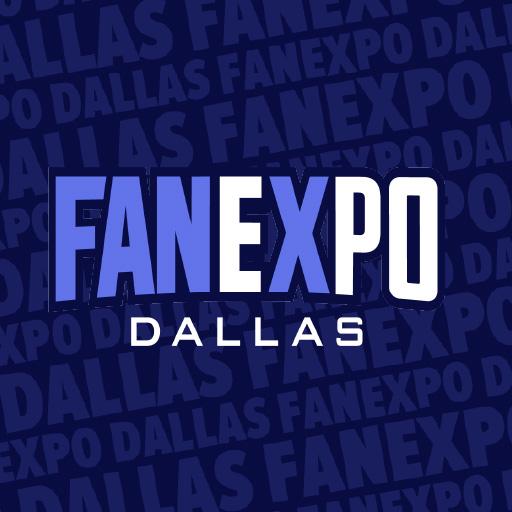 Baixar Fan Expo Dallas 2021 para Android
