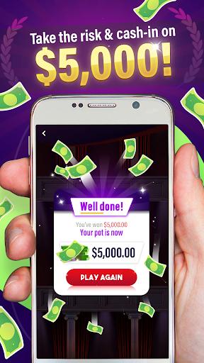 Bravocoin : Win up to $5,000!  screenshots 1