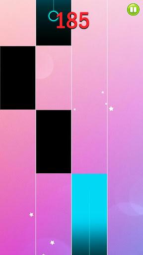 Piano Tiles 5 1.1.4 screenshots 3