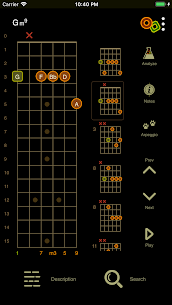 Oolimo Guitar Chords  For Pc – [windows 7/8/10 & Mac] – Free Download In 2020 2