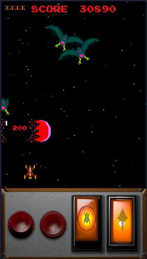 Classic Phoenix Arcade 1.14 screenshots 19