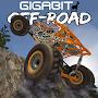 Gigabit Off-Road icon