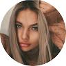 افتارات بنات كيوت اجانب app apk icon