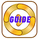 Guide Winzo Gold Earn Money para PC Windows