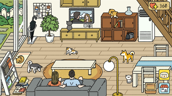 Adorable Home 1.14.2 Screenshots 2