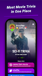 Noovie Trivia  Apps For Pc (2021), Windows And Mac – Free Download 1