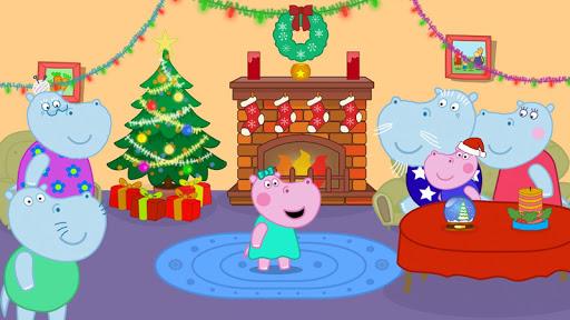 Christmas Gifts: Advent Calendar  screenshots 10