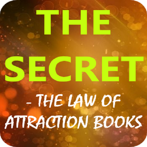 The Secret – The Law of Attraction Apk 4