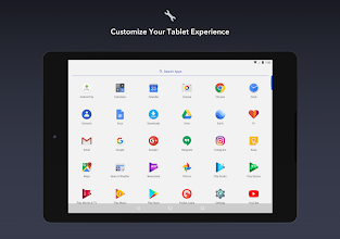 Apex Launcher - Customize,Secure,and Efficient screenshot thumbnail