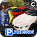 Real Parking  - Open Word Parking Game Simulator