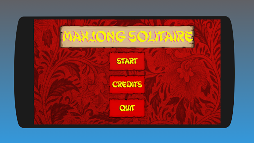 Mahjong screenshot 13