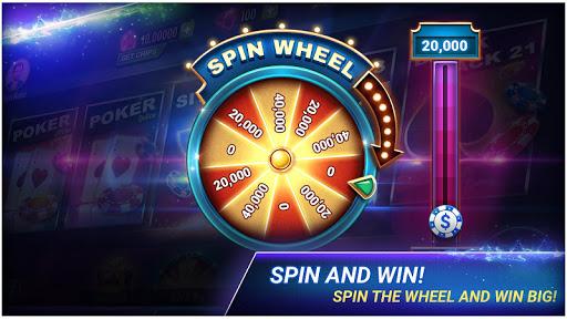 Poker Offline  screenshots 5